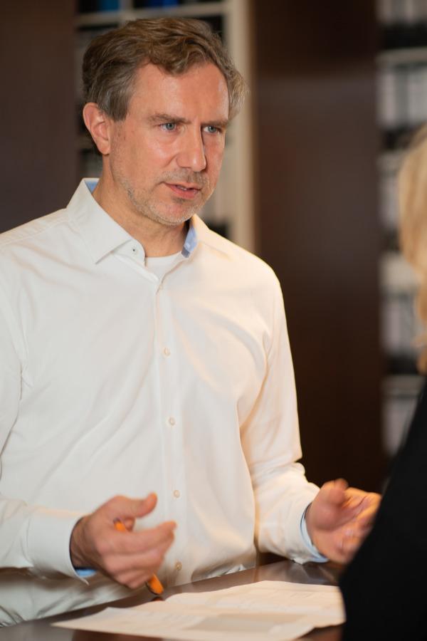 Alexander Joesten